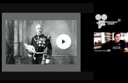Sesión 2. El cine mexicano antes de la II Guerra Mundial