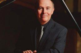 Concierto para piano No. 2 en si bemol mayor, Op. 83