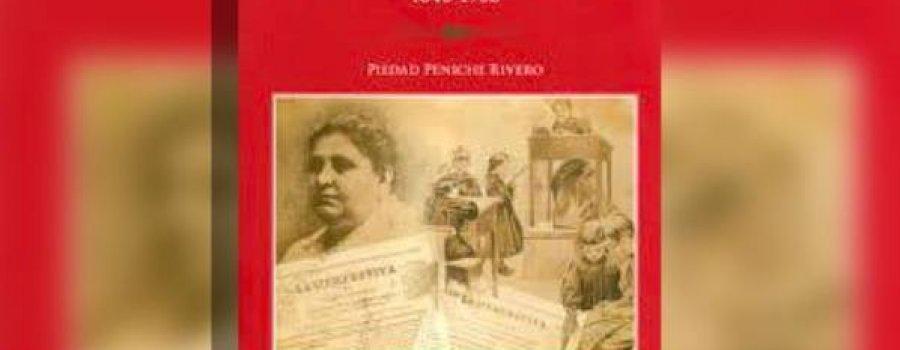 La Siempreviva y el Instituto Literario de Niñas: una cuna del feminismo mexicano, 1846-1908