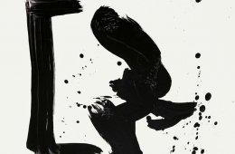 Los Signos Vitales. Anacronismo y Vigencia de Octavio Paz
