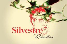 Silvestre Revueltas