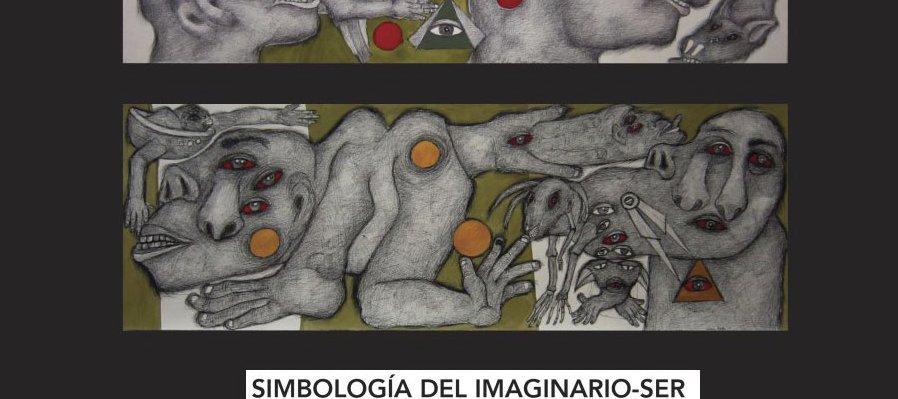 Simbología del imaginario-ser