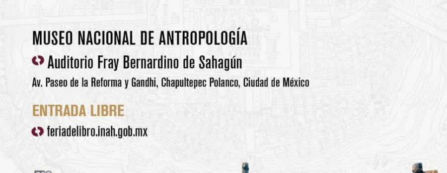 Román Piña Chán Symposium