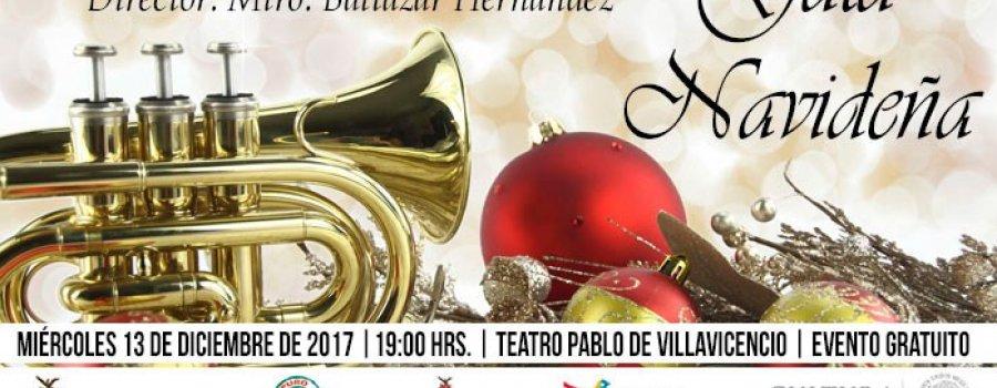 Banda Sinfónica Juvenil del Estado de Sinaloa