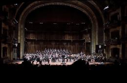 Banda Sinfónica de Zacatecas