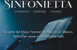 FMM Sinfonieta