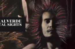 """Experimental Sights, 1971-1996"""