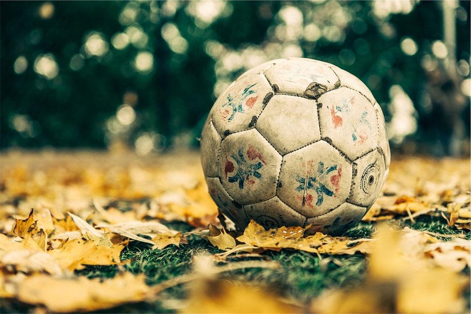 El otro futbol