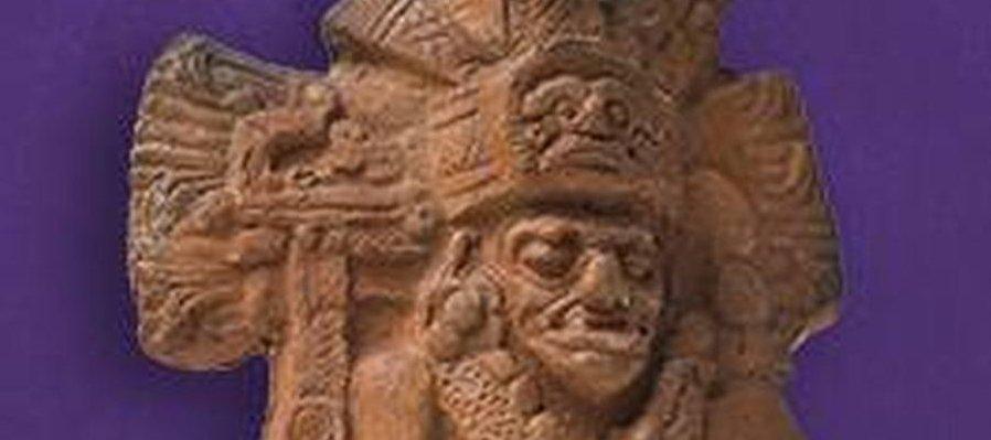 Sociedad maya