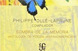 Sombra de la memoria, compilación a cargo de Philippe Ol...