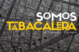 We Are Tabacalera