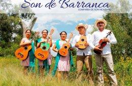 Son de Barranca