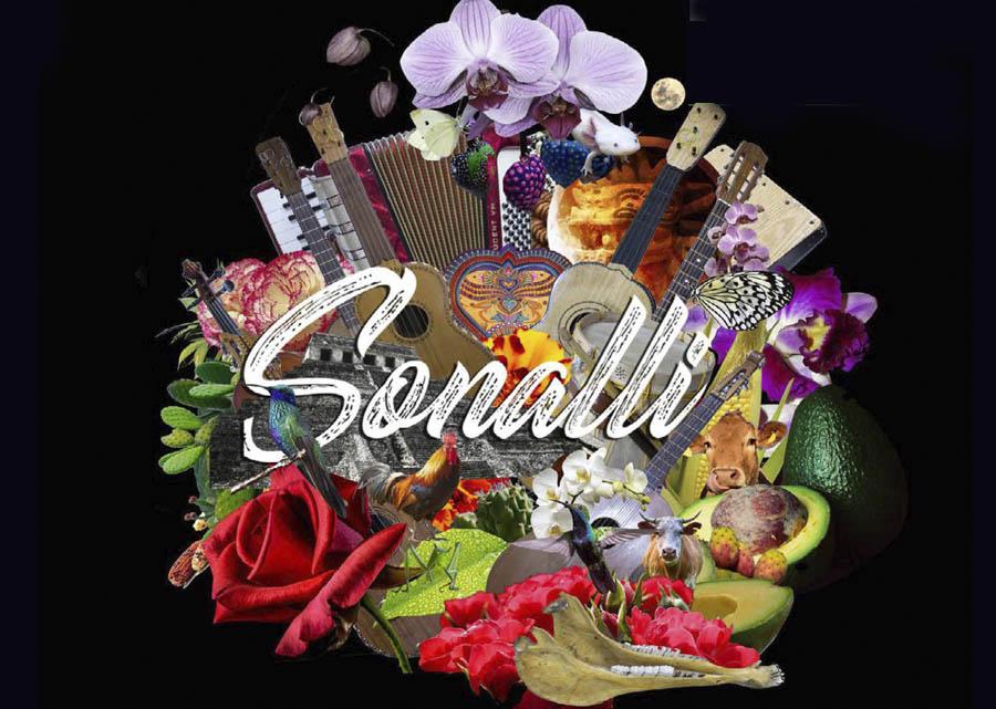 Grupo Sonalli