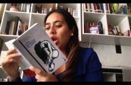 Cien sonetos de Pablo Neruda