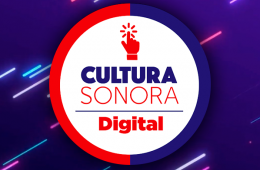 Vainilla, cortometraje: Cultura Sonora Digital