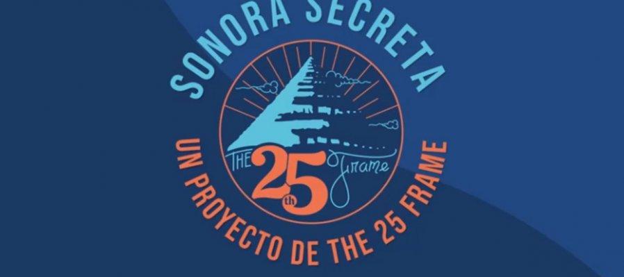 Sonora secreta