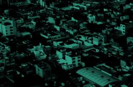 Urban Sound Landscapes