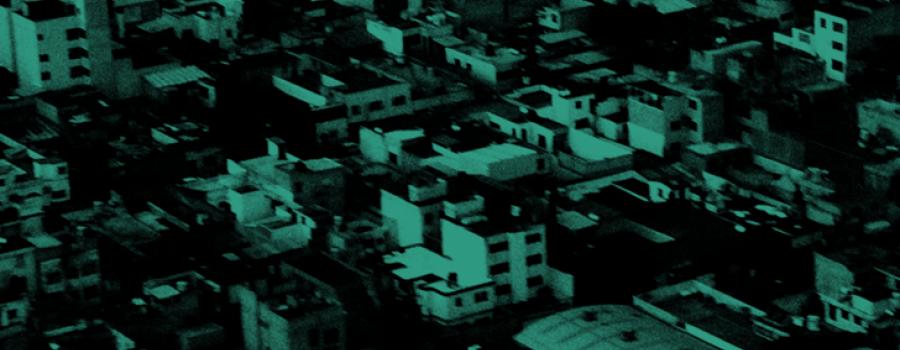 Paisajes Sonoros Urbanos