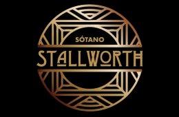 Ensamble Hidrocálido de Guitarras: Sótano Stallworth