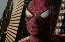 El Hombre Araña (Estados Unidos, 2002)