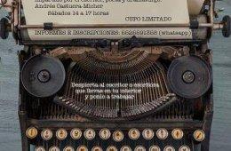 Creación Literaria Creativa