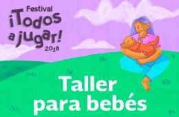 Juan Paco Pedro es mi nombre (Para bebés de brazos a un ...