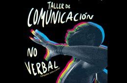 Taller de Comunicación no verbal