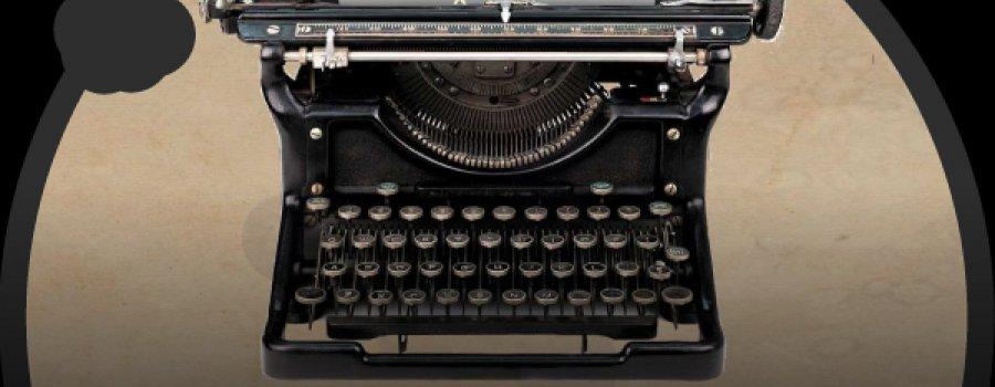 Breve taller de poesía  1. ¿Qué es la poesía y para qué sirve en estos tiempos?