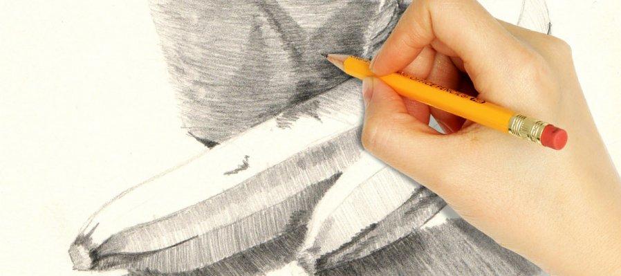 Vamos a dibujar