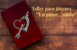 En amor…ando