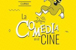 Comedy in Cinema