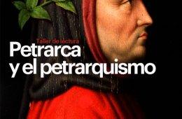 Petrarca y el petrarquismo