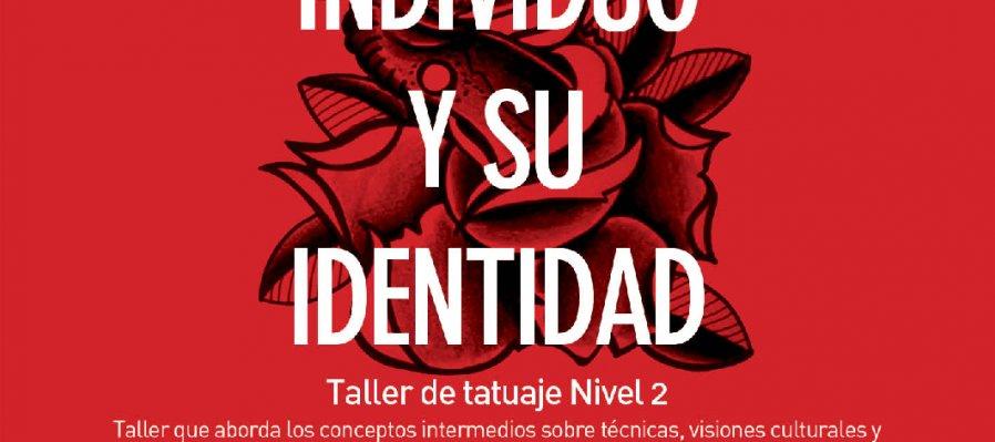 El Individuo y su Identidad