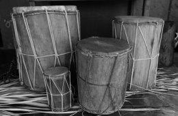 Conferencia: Resonancias y vientos ancestrales. Aj jats�...