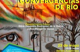 Convergencias de Río