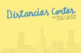 Distancias Cortas / Walking Distance