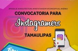 Instagramers 2019