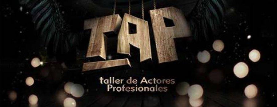 TAP: Taller de actores profesionales