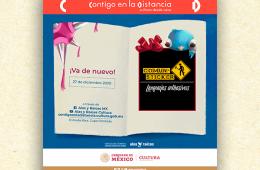Exposición virtual COMUN-Sticker