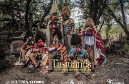 Tastuanes: El reencuentro
