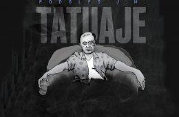 Tatuaje. Novela policiaca