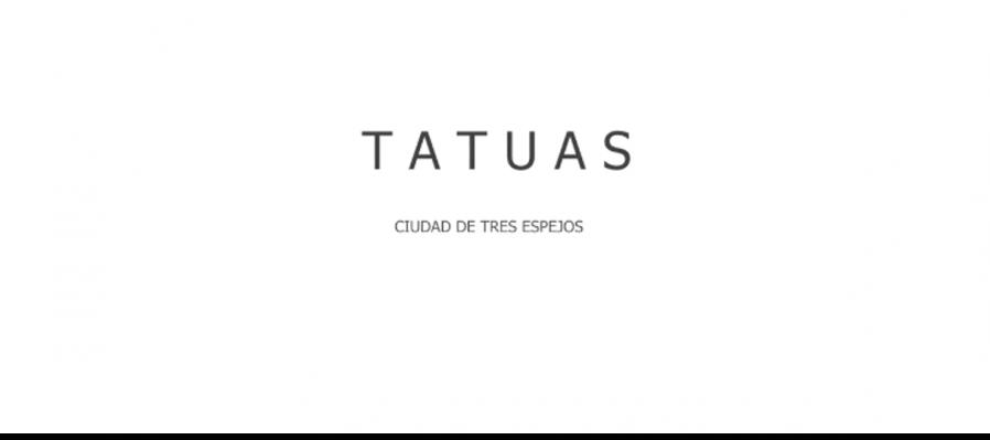 Taller de Teatro de la UAS (TATUAS)