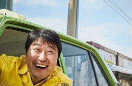 El taxista
