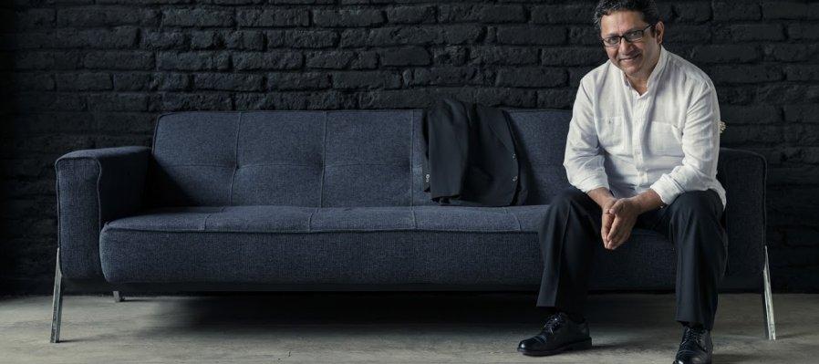 Héctor Infanzón Orquesta: Nocturnando