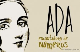 Ada, encantadora de números