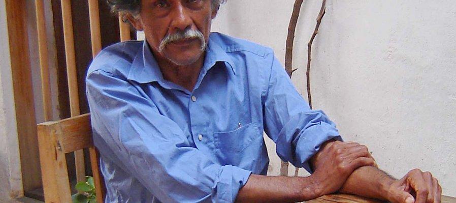 Lenguas de la Madre Tierra. In Memoriam Francisco Toledo