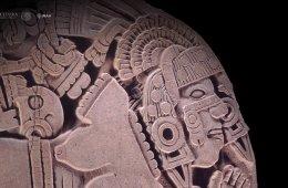 Los hermanos incómodos de Huitzilopochtli