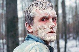 Winter Brothers: La odisea