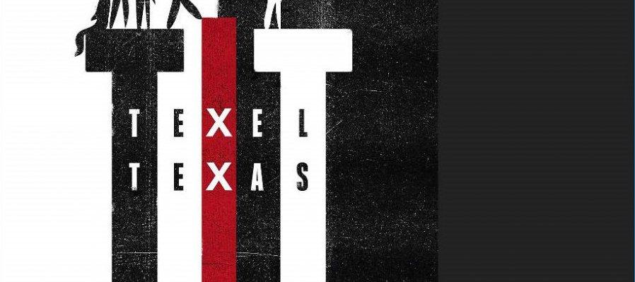 Texel  Texas