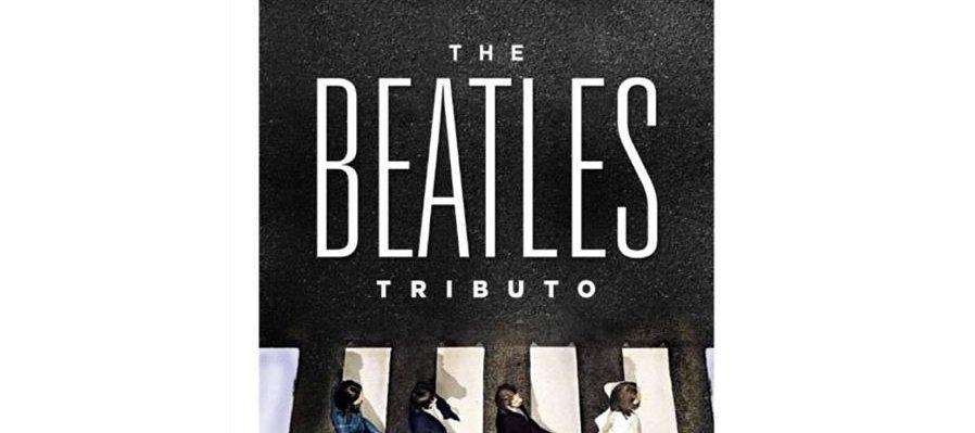 The Beatles Tributo